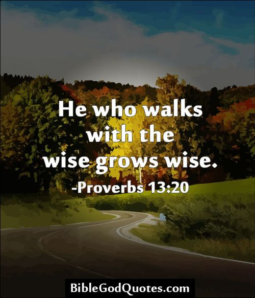 Wisdom Quotes Bible Adorable 50 Best Faith Quotes Images On Pinterest  Scripture Verses Bible