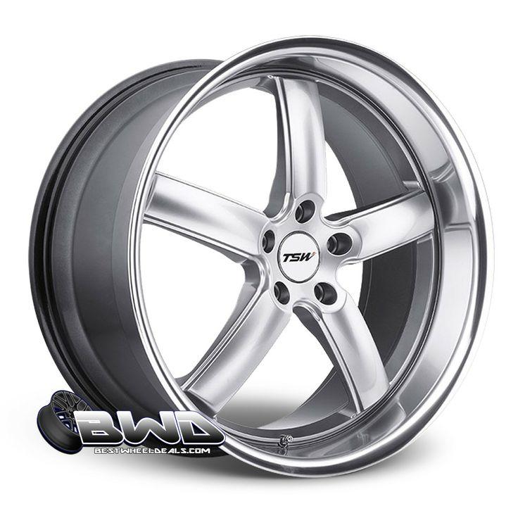 21 Best 5th Gen Camaro Wheels Images On Pinterest Camaro