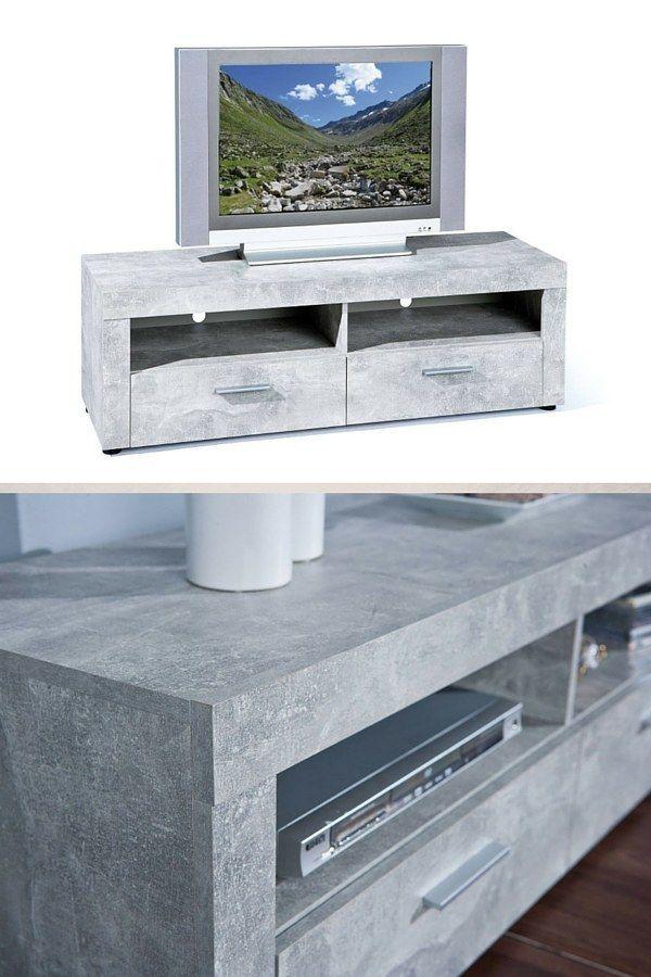 salon style industriel pas cher. Black Bedroom Furniture Sets. Home Design Ideas