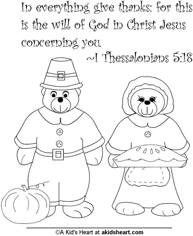 35 best Preschool bible coloring