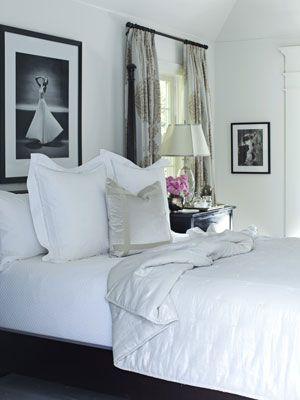 Kilgore College Dorm Rooms