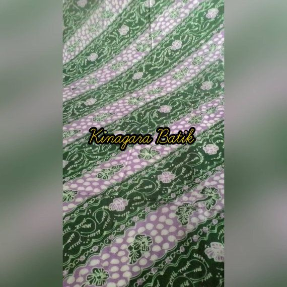 Check out this item in my Etsy shop https://www.etsy.com/listing/487790966/green-light-purple-hand-written