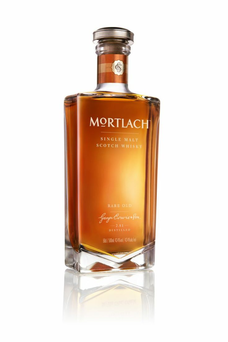 10 Most #Popular #Whiskeys #Brands in the World