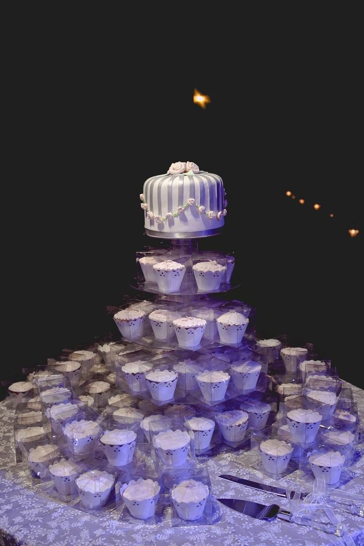 27 best pasteles images on Pinterest | Cake wedding, Weddings and ...