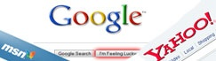 Google Adwords Ahmedabad - Advertising Companies in Surat - Search Advertising - Pay Per Click Google - Google Advertise - PPC Management Company - Pay Per Click Search Engine Marketing - Pay Per Click Management Services - Pay Per Click Company