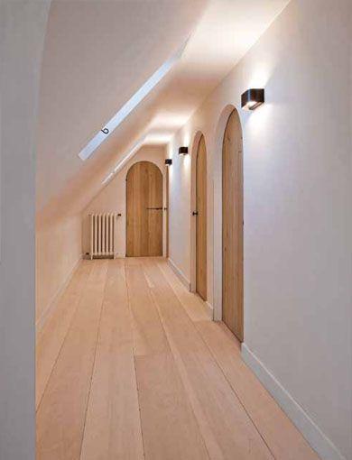 Dullinger Immobiliengesellschaft, Interior, Design, Wohnen, Passion