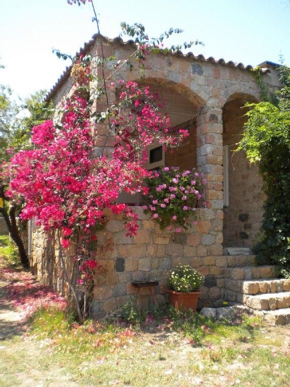 Ferienwohnung Santa Maria Navarrese   Italien > Sardinien