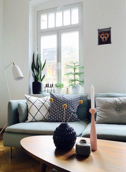 die besten 17 ideen zu dekoideen wohnzimmer auf pinterest wohnungsideen wohnzimmer zuhause. Black Bedroom Furniture Sets. Home Design Ideas