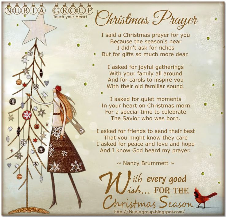 Love Finds You Quote: 25+ Best Ideas About Christmas Prayer On Pinterest