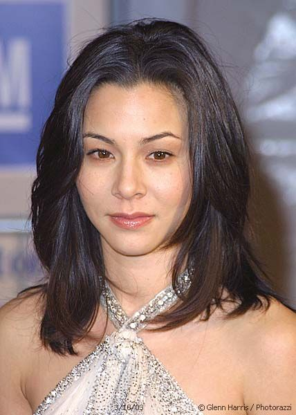 Chinese Women Hairstyles Medium Asian Haircuts For Women