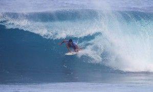 Gabriel Medina é campeão mundial de surfe - Jornal O Globo