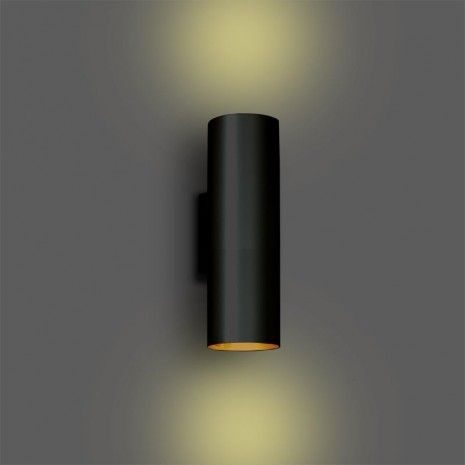 1000 images about wandverlichting on pinterest wall lighting opaline and design - Berg wandlamp ...