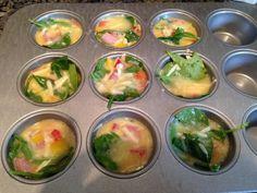 School's Out! 8 Kid-Friendly Easy Lunch Ideas :: YummyMummyClub.ca