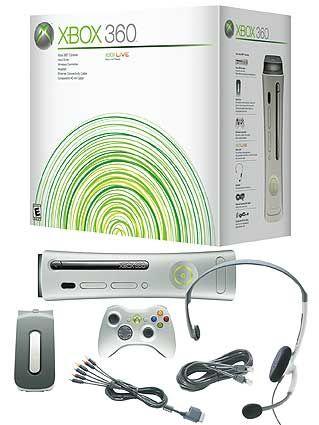 Xbox 360  http://www.liannmarketing.com/wiigames