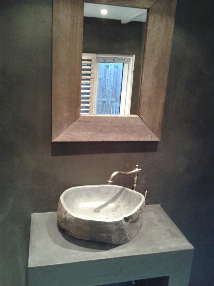 9 best badkamer images on Pinterest | Shower curtains, Brittany ...
