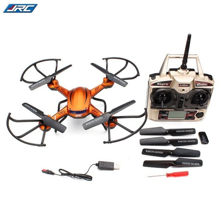 Like and Share if you want this  JJRC H12C 6 Axis Headless Mode 2.4G 4CH RC Quadcopter 360 Degree Rollover UFO with 5.0MP HD Camera Christmas Birthday Gift   Tag a friend who would love this!   FREE Shipping Worldwide   Buy one here---> https://shoppingafter.com/products/jjrc-h12c-6-axis-headless-mode-2-4g-4ch-rc-quadcopter-360-degree-rollover-ufo-with-5-0mp-hd-camera-christmas-birthday-gift/