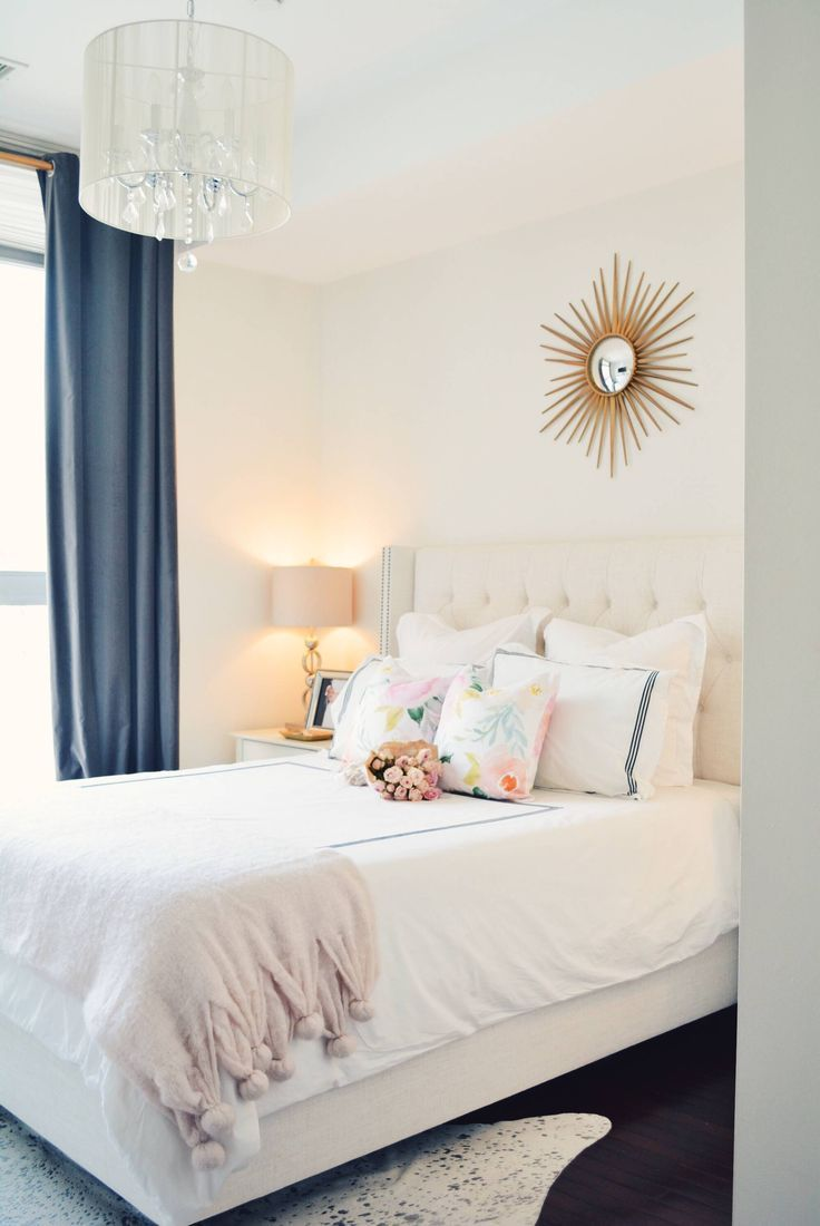 best bedroom images on pinterest bedroom ideas snuggles and