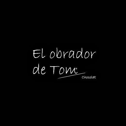 Tom obrador (El obrador de Tom): Google+