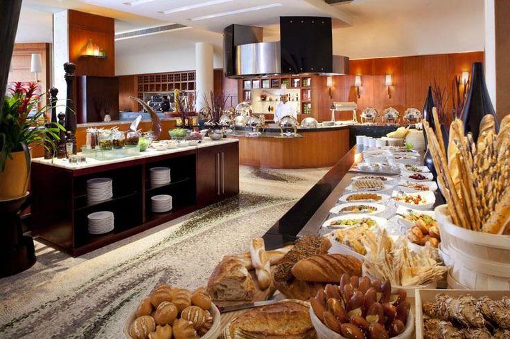 Mosaico, Dubai - Jumeirah Emirates Twrs - Restaurant Reviews, Phone Number & Photos - TripAdvisor
