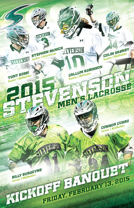 11 Best Sports Program Covers Images Football Templates
