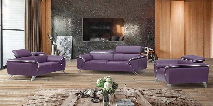 With 2017 coming to a close, we decided to take a look forward into 2018 at the modern furniture and design trends, especially modern sofas that are starting to gain popularity. Some design modern sofa trends from 2017 we see being continued or built upon, while other trends are completely new. Eva Furniture is proud to always be at the forefront of modern furniture and design trends. We're excited to start the new year with new modern furniture for 2018 to align with these trends.  Well let…