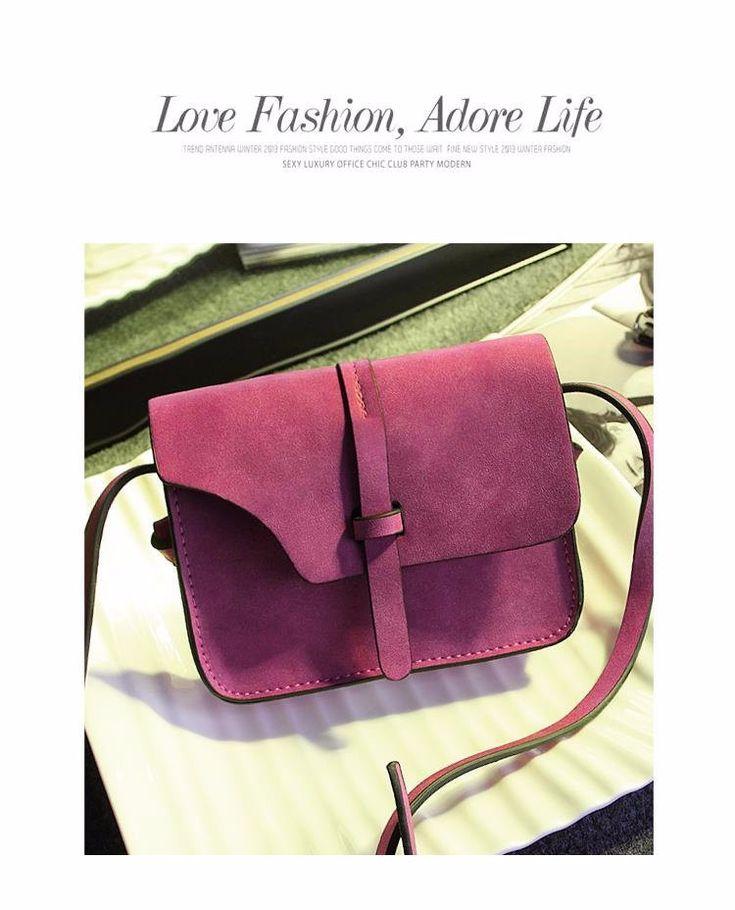 2016 мода женская сумка сумка небольшой кроссбоди сумки старинные весенние женщины посланник сумка купить на AliExpress