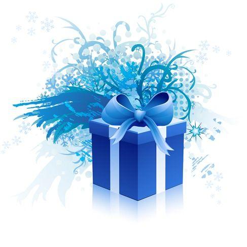 gift illustrations - Bing ImagesGames Skygarden, Gift Boxes, Disney Princesses, Free Gift, Games Avatar, Originals Gift, Wraps Gift, Avatar Đêm, Gift Illustration