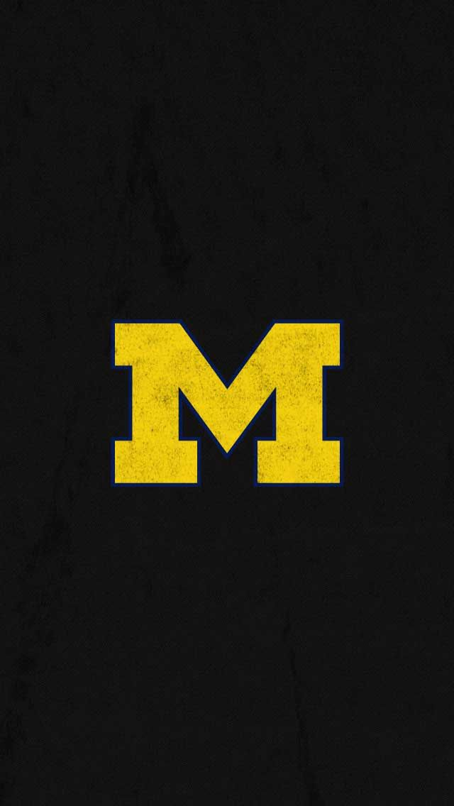 Image result for michigan iphone wallpaper girly