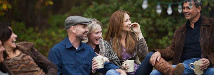 ¿Conocen las parrillas Weber? Las mismas, son más que una barbacoa para cocinar; son un estilo de vida, y forman parte de una gran cultura. Tú, puedes formar parte de esta gran comunidad #webergrill   ¿Qué estás esperando? Te esperamos en Av. Italia 6378.