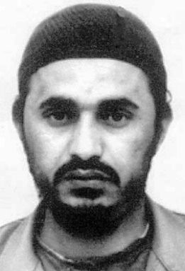 "One of the more interesting conspirracy theories. This plan ""began"" in 2001, and guess what - it's Obama's fault"". LOL Abu_Musab_al-Zarqawi_(1966-2006)"