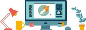 StartSe :: InfoMoney — Mais do que um portal de conteúdo, uma plataforma de conexão entre empreendedores, investidores e mentores