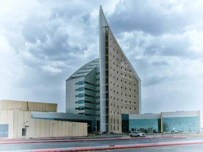 كلية التربية شطر الطالبات بجامعة نجران تنفذ دورة مهارات كتابة خطة البحث العلمي صحيفة وطني الحبيب الإلكترونية Skyscraper Building Multi Story Building