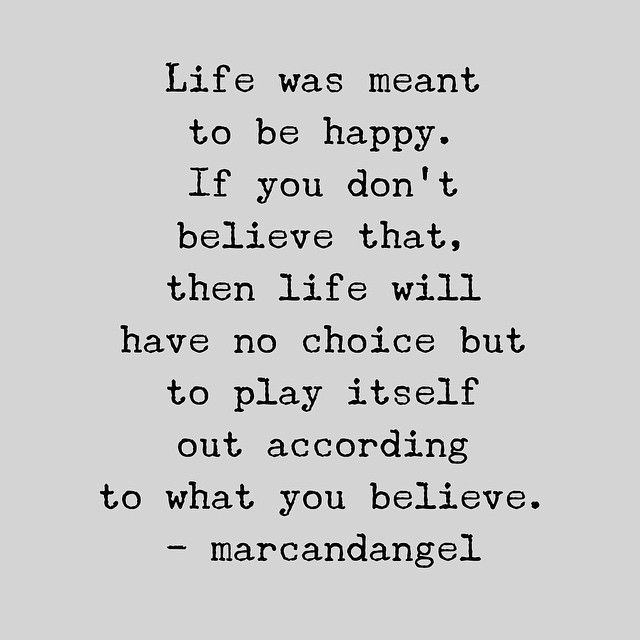 Pin by Angel Chernoff on Marc and Angel | Motivational ...
