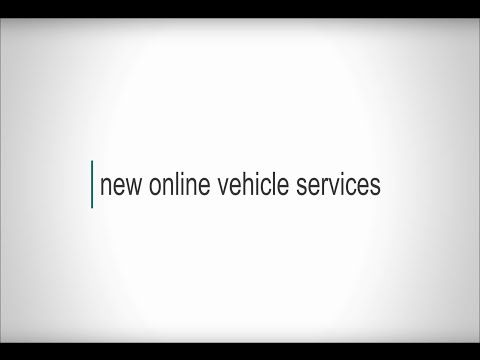 How to assign a private number plate online | Simply Registrations Blog