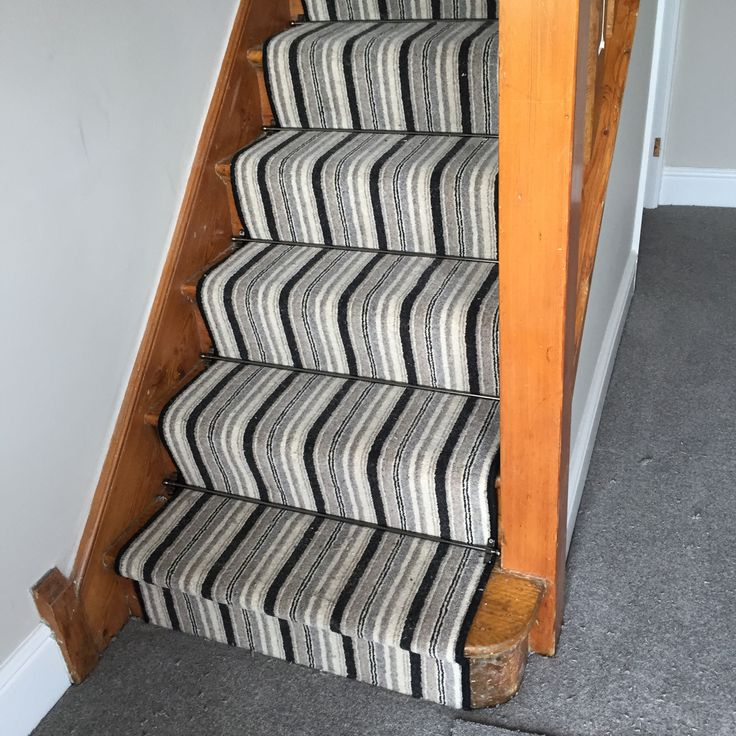 79 Best Images About Stairs Ideas For Flooring On