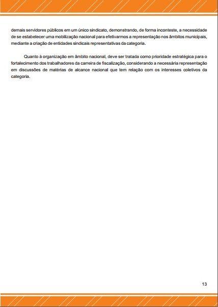 Caderno de Teses - fl 13
