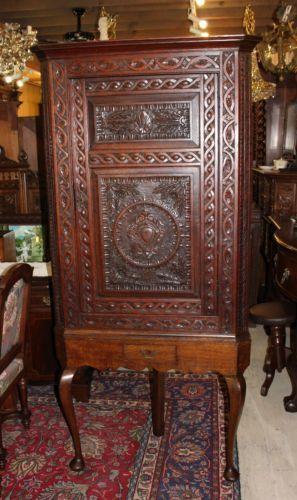 226 best In The Corner images on Pinterest | Corner furniture ...