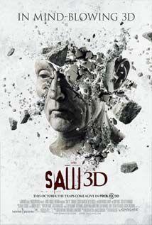Saw VII en Streaming HD [1080p] gratuit en illimité - Alors que la bataille fait rage autour de l'héritage terrifiant du Tueur au puzzle