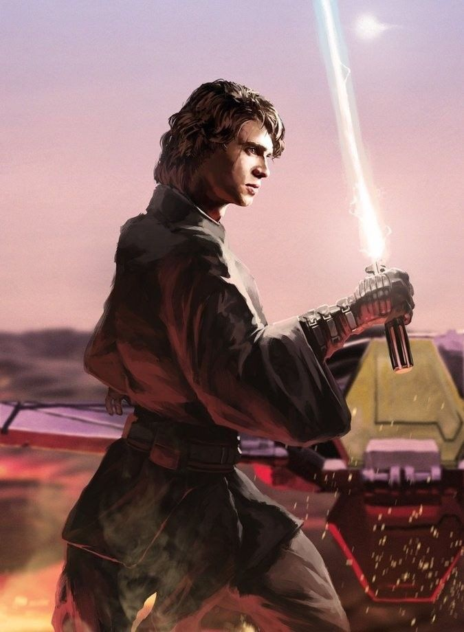 Lego Obi Wan Icon : ✴️Star, Creative✴️, (@KylohuxH), Twitter, Anakin, Skywalker, Bartek, Fedyczak, #starwars, Images,, Anakin,, Artwork
