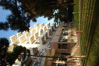 #Low #Cost #Hotel: DOLCE VITA, Durres, AL. To book, checkout #Tripcos. Visit http://www.tripcos.com now.