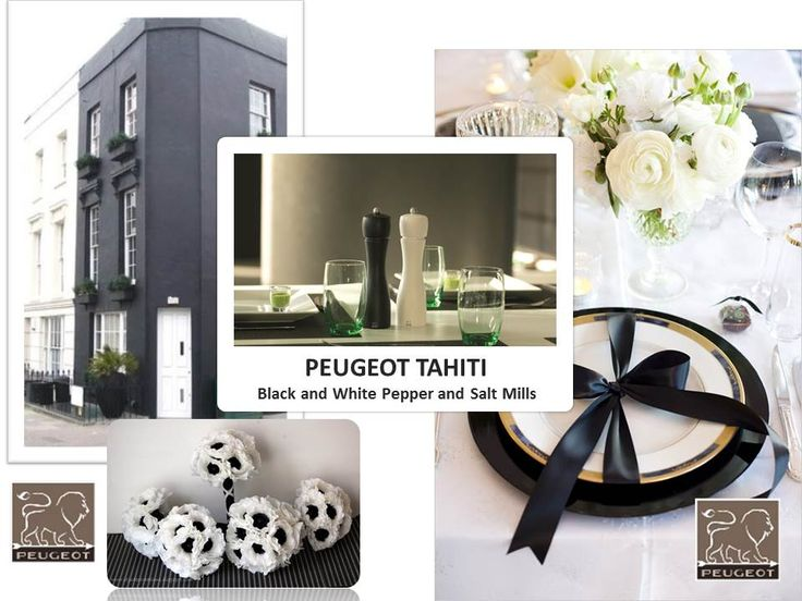 and White Wedding: Perfect gift for the bride & groom and wedding ...