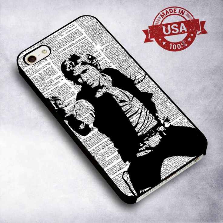 Visit our store to see more design http://www.californiaapplecustom.com/products/awesome-vintage-retro-star-wars-han-solo-on-dictionary-for-iphone-4-4s-5-5s-5se-5c-6-6s-6-plus-6s-plus-7-7-plus-case-and-samsung-galaxy-case?utm_campaign=social_autopilot&utm_source=pin&utm_medium=pin