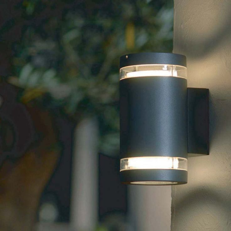 Find This Pin And More On Outdoor Lights By Jcjmail.
