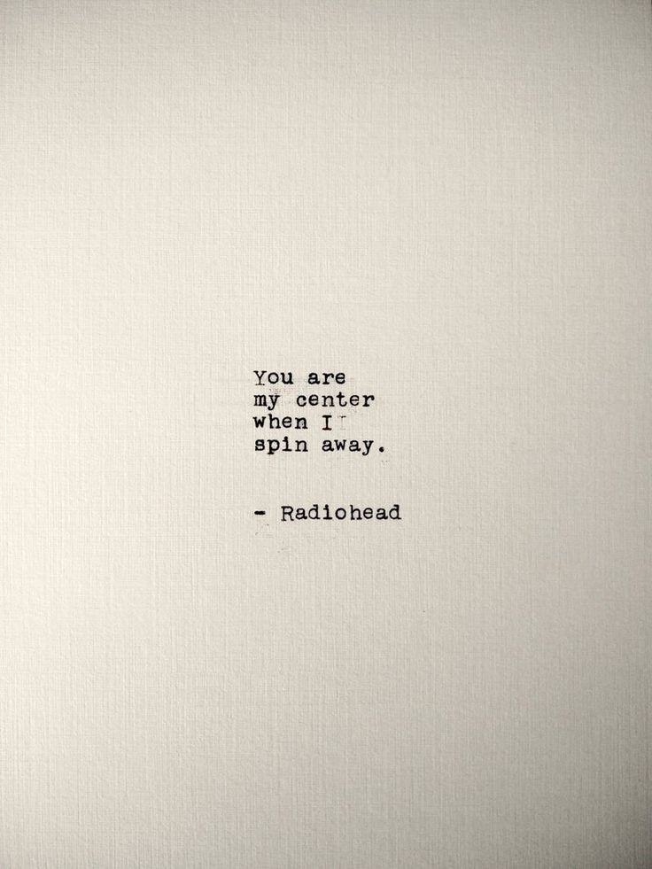 Famous Quotes From Literature In 2020 Soulmate Quotes Typewriter Quotes Words Quotes
