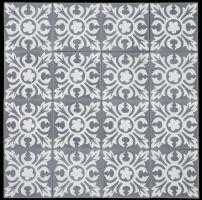 Les 15 meilleures images propos de carreaux ciment sur for Carrelage du marais paris