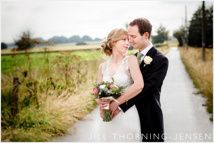 Wiltshire Wedding Photographer - Just one - http://www.jtjphoto.co.uk/2014/07/wiltshire-wedding-photographer/