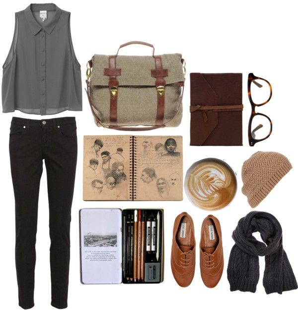 """Blood - The Middle East"" by rebeccarobert ❤ liked on Polyvore"