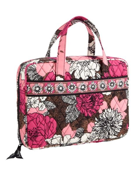 125 best images about Bags on Pinterest | Pink backpacks, Laptop ...