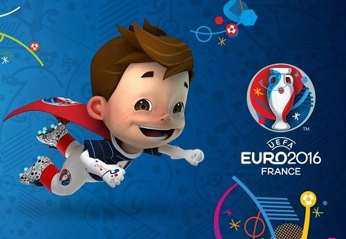 Get full fixtures and time table of 2016 UEFA Euro Cup schedules to play between 10 June and 10 July. 24 teams to contest to qualify in confederations cup.