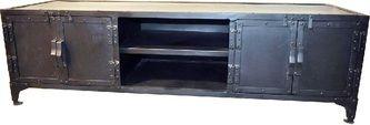 Entertainment Units - dellis furniture 150x45x45 $769